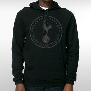 crest-hoodie-blackonblack