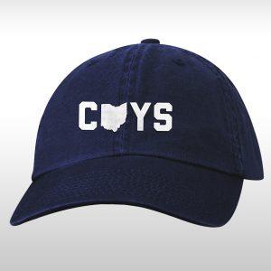 dadhat-coysohio-navy