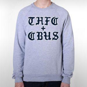 thfc-cbus-crew
