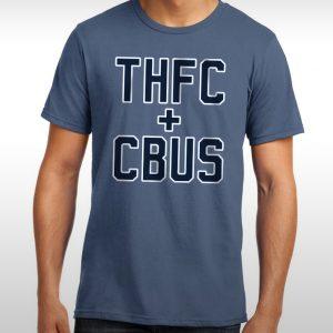 thfc-cbus-stoneblue